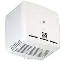 Вытяжной центробежный вентилятор Ariett