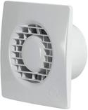 Вытяжной осевой вентилятор Punto Filo