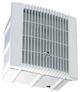 Вытяжные центробежные вентиляторы Vort Press I