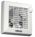 Вытяжной осевой вентилятор Punto