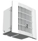 Вытяжной центробежный вентилятор Ariett I