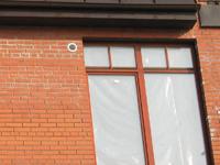 СТАТВЕНТ. Вид на фасаде. Фото 4