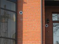 СТАТВЕНТ. Вид на фасаде. Фото 5