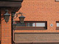 СТАТВЕНТ. Вид на фасаде. Фото 6