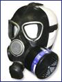 Вредные газы в квартире и как с ними бороться?