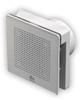 Вытяжной осевой вентилятор Punto Evo