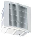 Вытяжной центробежный вентилятор Vort Press I