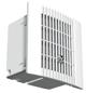 Вытяжные центробежные вентиляторы Ariett I