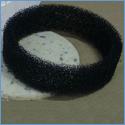 Фильтр моющийся приточного клапана КИВ