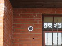 СТАТВЕНТ. Вид на фасаде. Фото 3