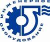 ЗАО Инженерное оборудование