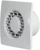 Вытяжные осевые вентиляторы Punto Filo